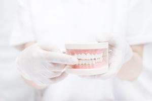 歯並び・矯正治療